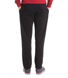 U.S.Polo Assn. Sweatpant G081SZ0OP.000.154822.VR046 Örme Pantolon