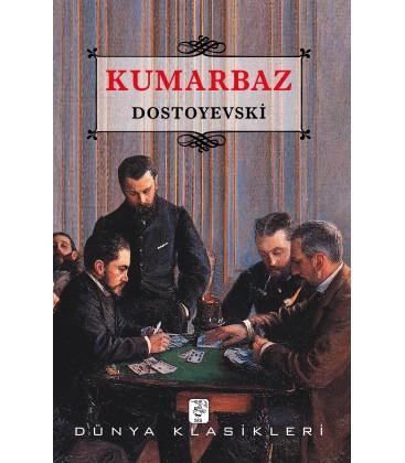 Kumarbaz Dostoyevski