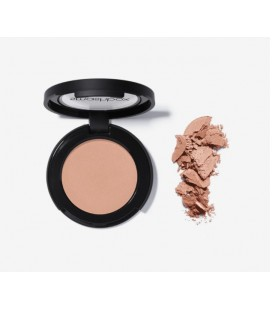 Smashbox Nude Photo Op Eye Shadow Göz  Farı