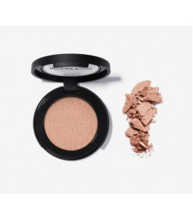 Smashbox Cınnamon Photo Op Eye Shadow Göz  Farı