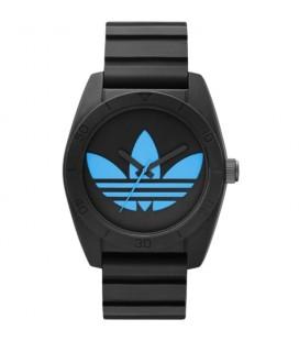 Adidas Unisex Kol Saati ADH2877