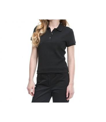Nautıca Siyah Bayan Tişört 61K133