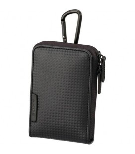 Sony LCS-CSVC/B soft Carrying Case for cameras