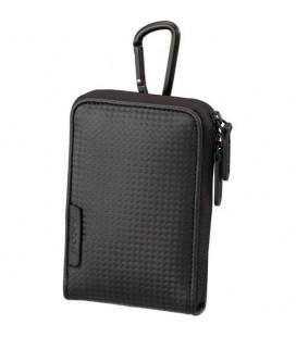 Sony LCS-CSVC/B Fotoğraf Makinesi İçin Yumuşak Taşıma çantası