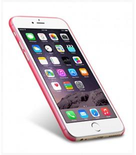 Melkco Air PP iPhone 6s, Kırmızı Kılıf