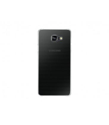 Samsung Galaxy A7 2016 Şeffaf Koruyucu Kılıf