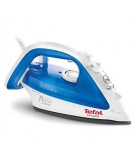 Tefal Easygliss FV3920 2300 W
