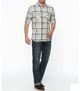 Lee Cooper Jean Erkek  Pantolon | Ricky - Straight 171 LCM 121084