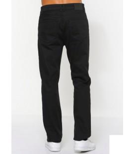 Lee Cooper Jean Erkek Pantolon   Ricky - Straight  171 LCM 121034