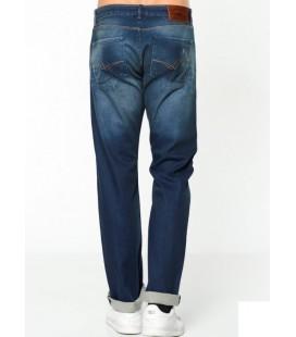 Lee Cooper Jean Erkek Pantolon | Harry - Straight 171 LCM 121049