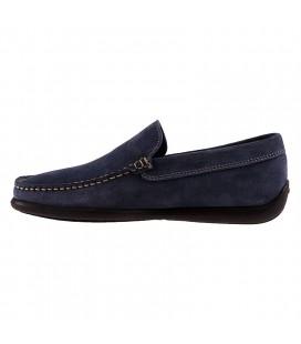 Frau Castoro  Jeans Erkek Ayakkabı 14 A4