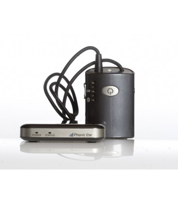 Phonic Ear Bluetooth Kulaklık Seti