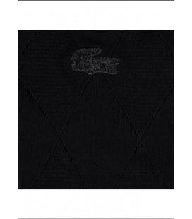 Lacoste Siyah Erkek Çorap RA0705.05S
