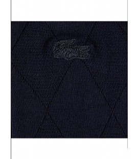 Lacoste Erkek Çorap Lacivert RA0705.05L
