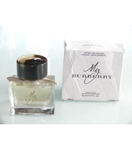 Burberry Vente İnterdite Bayan Parfüm 3928992 90ml