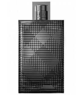 Burberry Brit Rhytm Edt 90 ml Erkek Parfümü 3899385 Tester