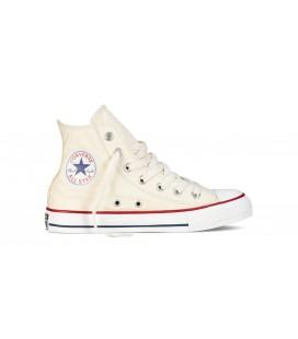 Converse Erkek Günlük Ayakkabı M9262C