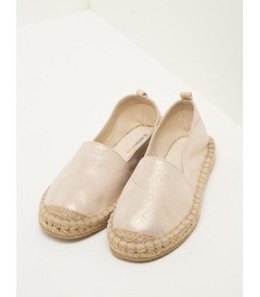 06ea658db520d Koton Bağcıksız Çocuk Ayakkabı 7YBG20072AA199 - Gümrük Deposu