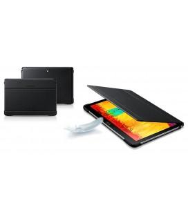 Samsung EF-BP600BBEGWW 2014 EDİTİON BOOKCOVER GALAXY NOTE 10.1 KILIFI- (SİYAH)