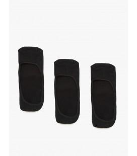 Koton 3'lü Erkek Çorap  7YAM81053AA999