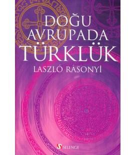 Doğu Avrupa'da Türklük