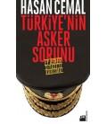 Türkiye'nin Asker Sorunu Ey Asker Siyasete Karışma!