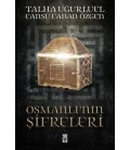 Osmanlı'nın Şifreleri