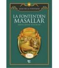La Fonten'den Masallar - Jean De La Fontaine - Halk Kitabevi
