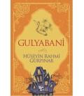 Gulyabani - Hüseyin Rahmi Gürpınar - Halk Kitabevi