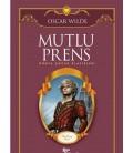 Mutlu Prens - Oscar Wilde - Halk Kitabevi