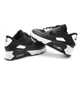 Nike Air Max Çocuk Ayakkabı 90 Ultra 2.0 PS 869949-005