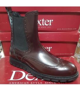 Dexter Bayan Bot D16051