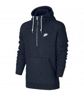 Nike Legacy Hoodie Hz Fit FW16 Kapüşonlu Erkek Sweatshirt 805172-473