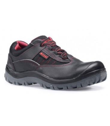 YDS İş Ayakkabısı EL 200 S2