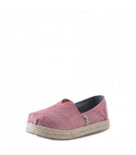 Toms Çocuk Ayakkabısı 10009794 Pink