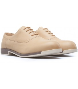 Camper Bayan Ayakkabı K200016-009 Bowie