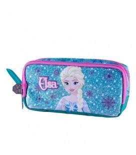 Disney Frozen Kalem kutusu 89254