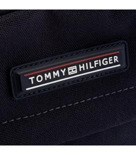 TOMMY HILFIGER Erkek Çanta Tommy Crossover AM0AM01179 413
