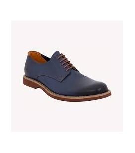 Nando Erkek Ayakkabı 60-2015