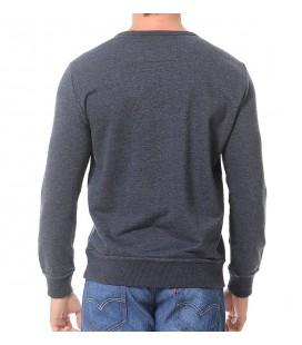 Mustang Erkek Sweatshirt 6254-1636-554