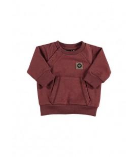 Hummel Bebek Sweatshirt 133992-8011