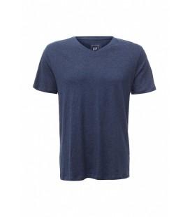 Gap Erkek Tişört 768638 Essential V yaka t-shirt