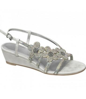 Catwalk Bayan Sandalet 1220450