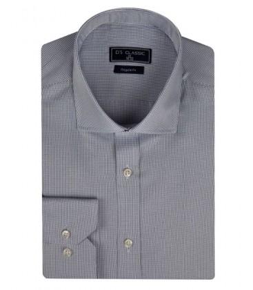 Ds Damat Regular Fit Gömlek 6HF022130100