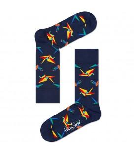 Happy Socks Erkek Çorap Hps0rı01-6000