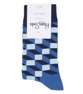 Happy Sock Erkek Çorap Hpsfıo01-6000