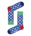 Happy Sock Erkek Çorap Hpsbal01-6000