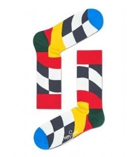 Happy Sock Erkek Çorap Hpsrebfl01-4000