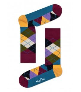 Happy Sock Erkek Çorap Hpsar01-048