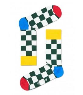 Happy Sock Erkek Çorap Hpsreflg01-1000